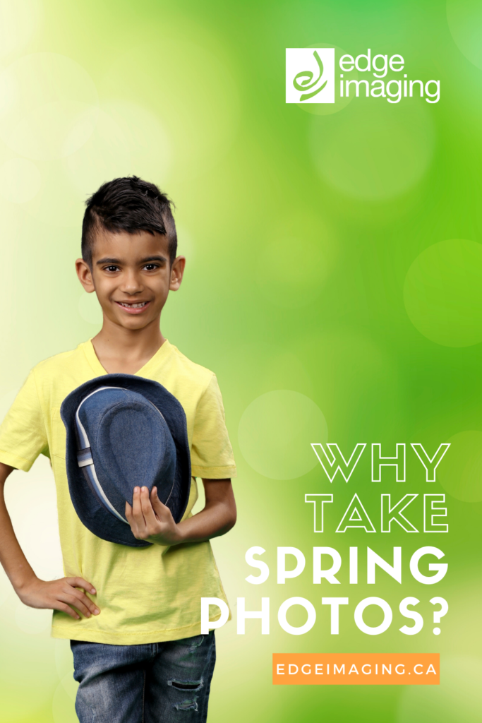 Raise money for your school, let your kid have fun, and receive a mid-year memory with your school spring picture day.