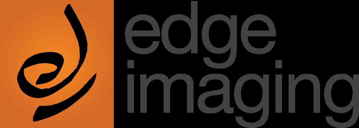 FAQ » Edge Imaging